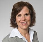 Lori Caldwell-Carr, Orlando Family Law Attorney